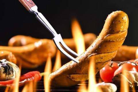 קייטרינג בשרים שף אסאדו