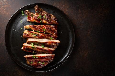 קייטרינג בשר לאירועים מכל הסוגים - שף אסאדו
