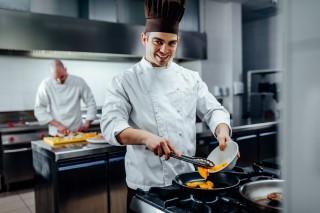 שף בשרים לאירועים יוקרתיים, חתונות וארוחות שף - שף אסאדו 1